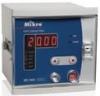 MK300A/300EA