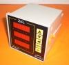 D-Pro 8080