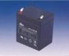 HP12-4.5(12V4.5AH)