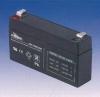 HP6-1.2(6V1.2AH)